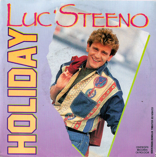 luc_steeno-holiday_s